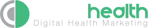 Hiban Health: